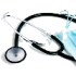 Médecins & Spécialistes