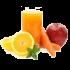 Alimentation, Boissons, Epicerie & Produits Cacher