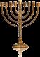 Articles religieux, Objets de culte