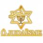 O-Judaisme.com