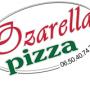 Pizzeria Ozarella