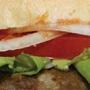 Shushi Burger