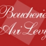 Boucherie Avi Levy