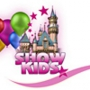 Show Kids