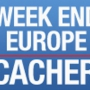 Week-end Europe Cacher