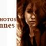 Fc photos