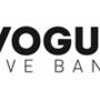 Vogue Live Band