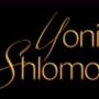 Yoni Shlomo