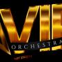VIP Orchestra