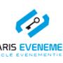 Paris Evènement