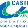 CASIP-COJASOR