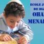Ohale Menahem