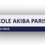 Ecole Akiba Paris