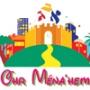 Ohr Menahem