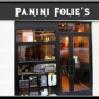 PANINI FOLIE'S