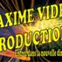 Maxime vidéo production
