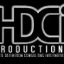 HDCI.prod
