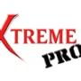 Xtreme Prod