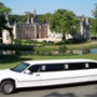 Generation Limousine