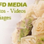CQFD Média