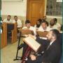 Hekhal Shalom