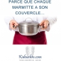 Le 1er site de chidouh en ligne pour les juifs francophones du monde entier