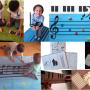 Jeux pour apprendre la musique
