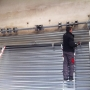 Depannage Rideaux Metallique