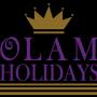 OLAM HOLIDAYS PESSAH 2018