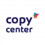 Imprimerie Copy center Geneve