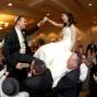 Filmez votre mariage
