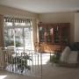 Vente maison familiale LE RAINCY 93