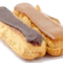 Boulangeries & Patisseries