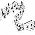 Orchestres & DJ