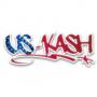 Us-kash