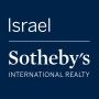 Israel Sotheby's International Realty
