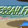 Pessah 2015 Annuaire Officiel des Vacances Pessah 2015