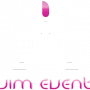 Jim Event