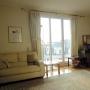 Appartement 2F - Saint Mandé