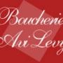 Boucherie Avi Levy
