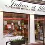 Boucherie Julien et fils