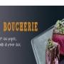 Boucherie cacher K market