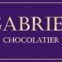 Gabriel chocolatier