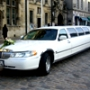 Hovik fr limousine