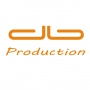 DB Production