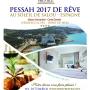 PESSAH 2017 VACANCES GLATT CACHER EN ESPAGNE PESSAH 2017