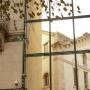 Vacances juives à Lisbonne