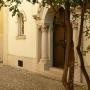 Visite guidée de Lisbonne. Découverte de la Lisbonne Juive