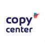 Imprimerie Copy center Geneve
