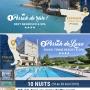 PESSAH 2019 HOTELS GLATT CACHER PESSAH 2019